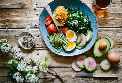 vegetable-plaid-with-avocado