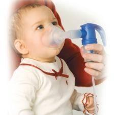 baby-inhaling