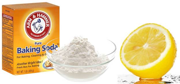 baking_soda_and_lemon_juice