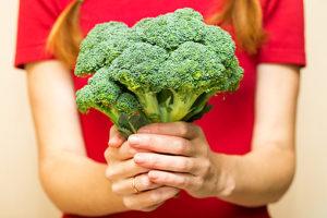 broccoli-epigenetics-300x200
