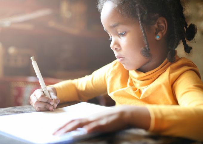 CHILDSchoolAir