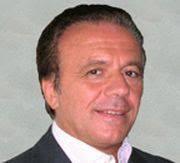 dr_tullio_simoncini