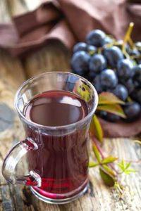 grape-juice-200x300
