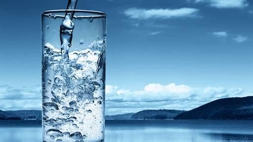 magnesium_bicarbonate_alkaline_water