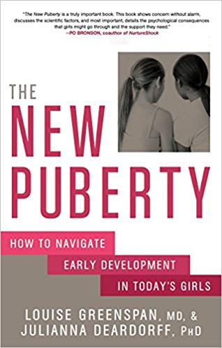 new_puberty