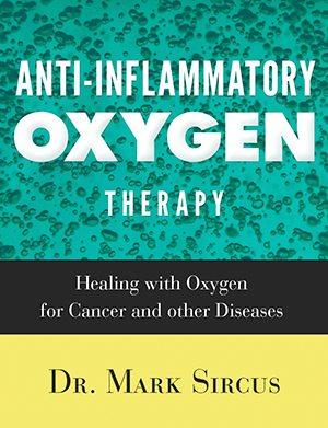 anti-inflammatory-oxygen