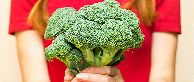 broccoli-epigenetics