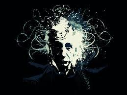 quantum_physiscs