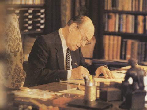 dr_von_ardenne