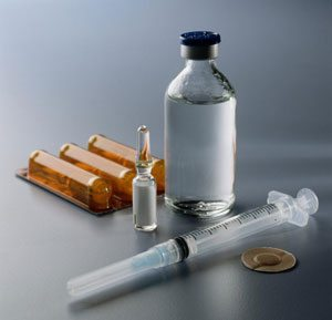 insulin-magnesium-injection-set