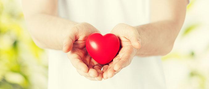 Ischemic-cardio-epigenetics-678x289