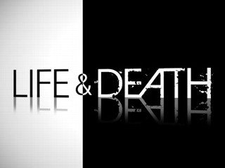 life_death_oxygen_cancer