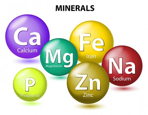 magic_minerals
