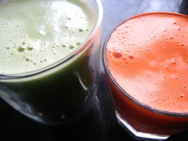 natural_juices