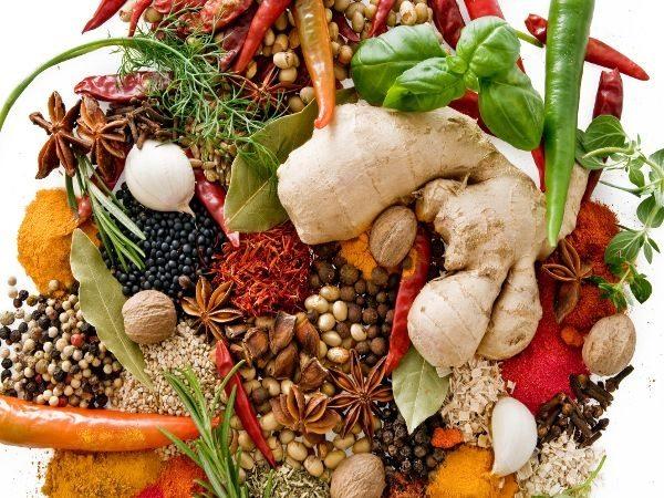 nutritional_kitchen