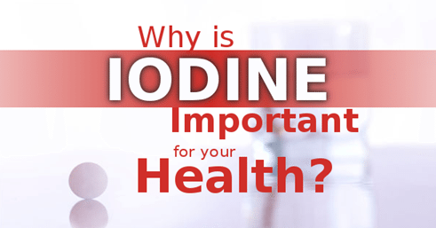 why_iodine_is_so_important_for_you_health