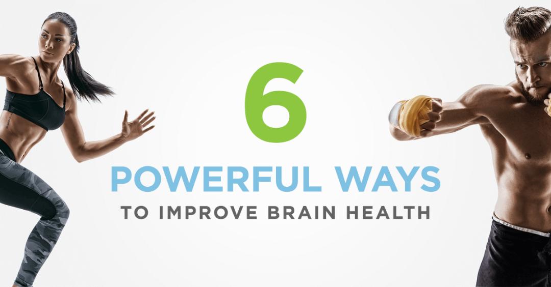 6-Powerful-Ways-to-Improve-Brain-Health