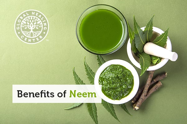 benefits-of-neem