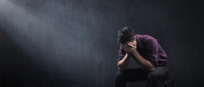 depression-epigenetics-678x289