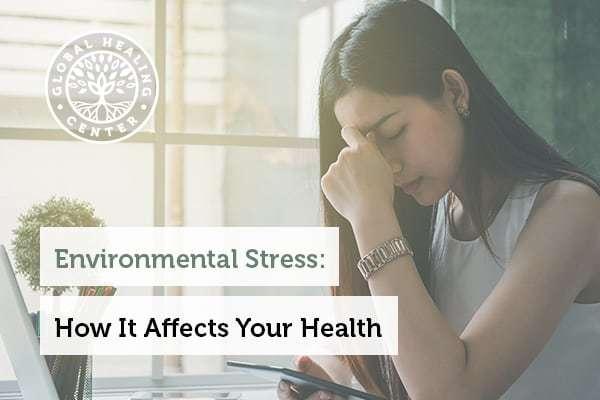 enviromental-stress