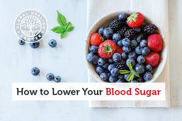 how-to-lower-your-blood-sugar