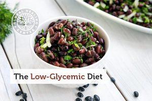 low-glycemic-diet-300x200
