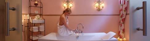 magnesium-bath