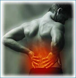 magnesium-oil-pain-relief