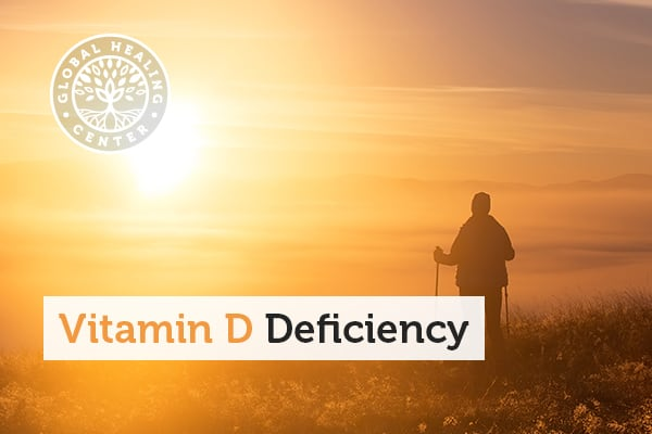vitamin-d-deficiency