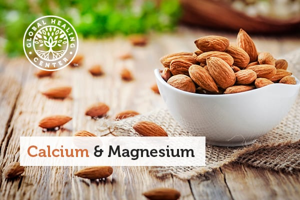 Calcium-and-magnesium
