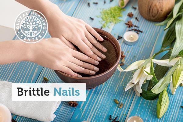 brittle-nails