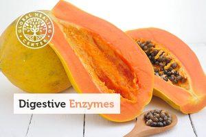 digestive-enzymes-300x200