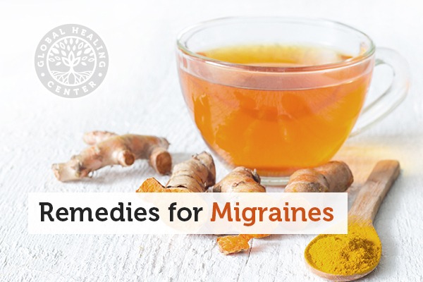 home-remedies-for-migraines