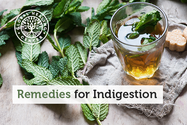 indigestion-remedies