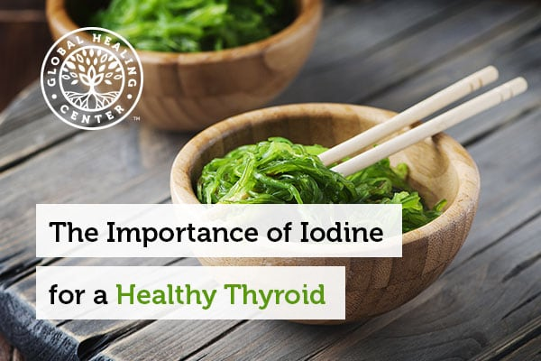 iodine-and-thyroid