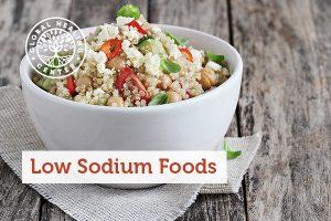 low-sodium-foods-300x200