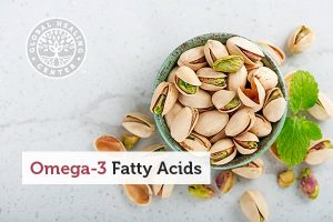 omega-3-fatty-acids-300x200