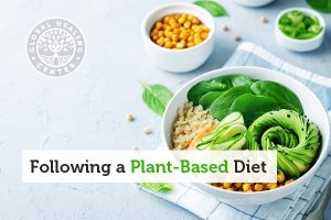 plant-based-diet-300x200