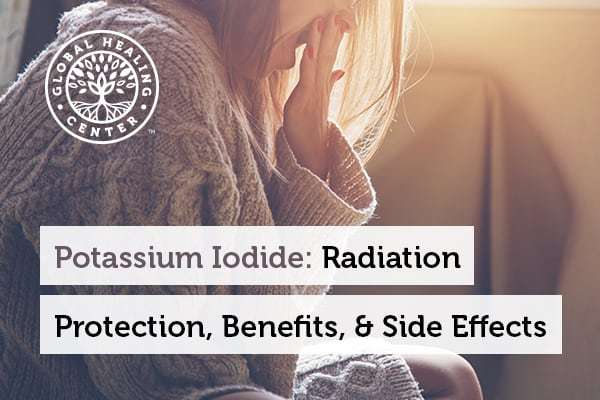 potassium-Iodide