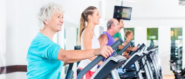 exercise-histone-epigenetics
