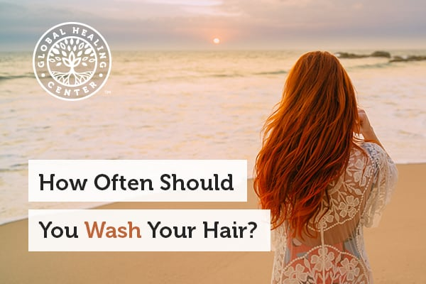 how-often-should-you-wash-you-hair