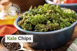kale-chips-300x200