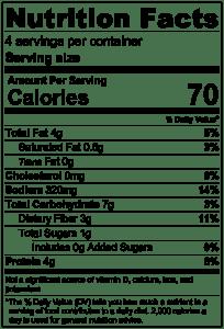 kale-chips-recipe-2-204x300