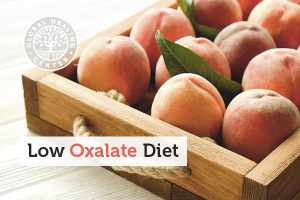 low-oxalate-diet-300x200