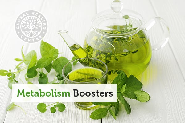 metabolism-boosters