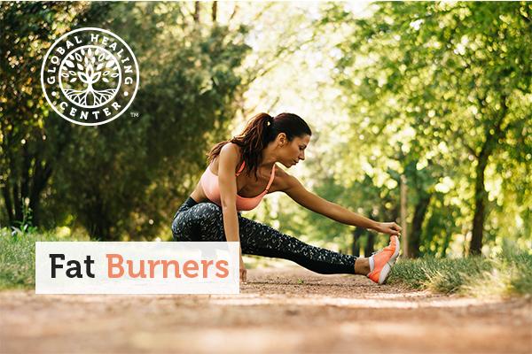 natural-fat-burners