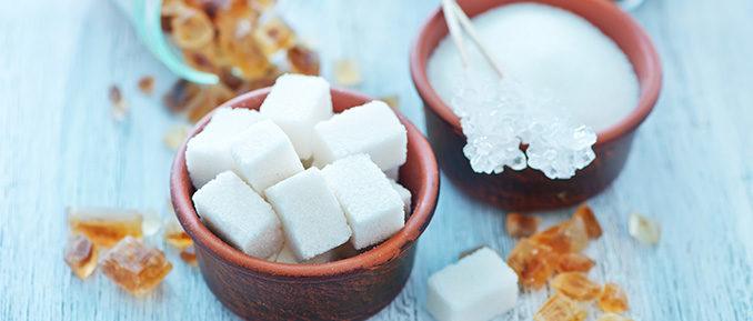 sugar-epigenetics-678x289