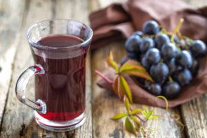 grape-juice-300x200