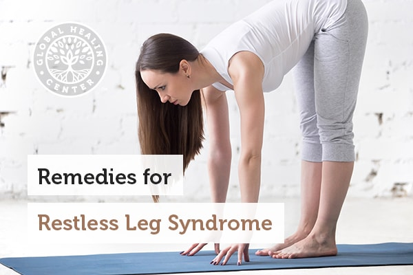 home-remedies-for-restless-leg-syndrome