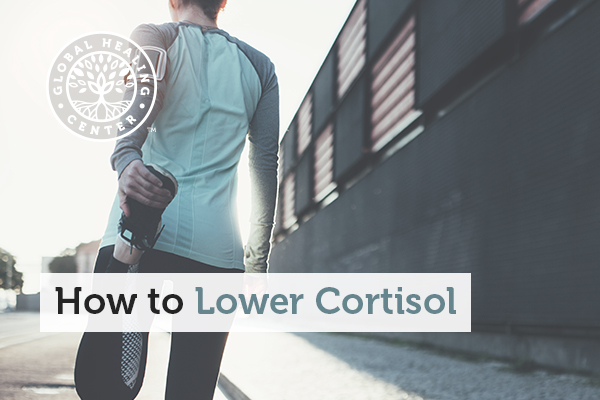 how-to-lower-cortisol